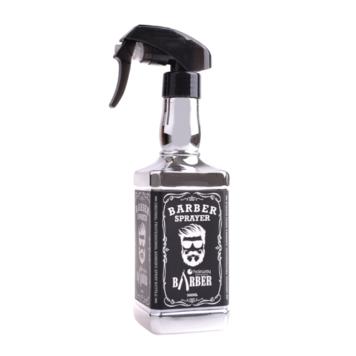 Βαποριζατέρ νερού ουίσκι Jack Daniel's