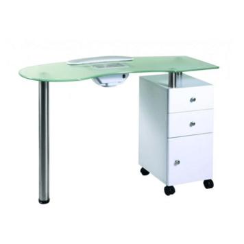 Τραπέζι μανικιούρ Hairway 53406b