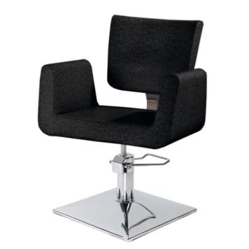 Καρέκλα κομμωτηρίου Eurostil Repose 04890