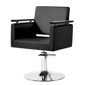 Καρέκλα κομμωτηρίου Eurostil Comfort 04891