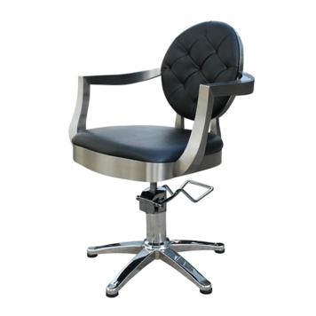 Καρέκλα κομμωτηρίου Eurostil Chic 06096/50/1