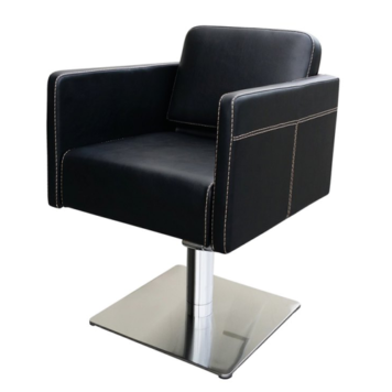 Καρέκλα κομμωτηρίου Hairway Adam