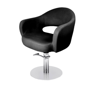 Καρέκλα κομμωτηρίου Alpeda Flora KL
