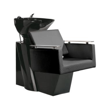 Λουτήρας κομμωτηρίου Eurostil Comfort 04893