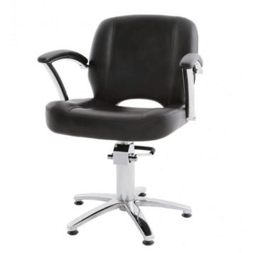 Καρέκλα κομμωτηρίου Hairway Valeria