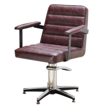 Καρέκλα κομμωτηρίου Hairway Iron