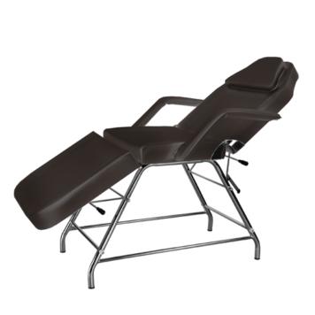 Κρεβάτι αισθητικής- μασάζ Eurostil 02739/50