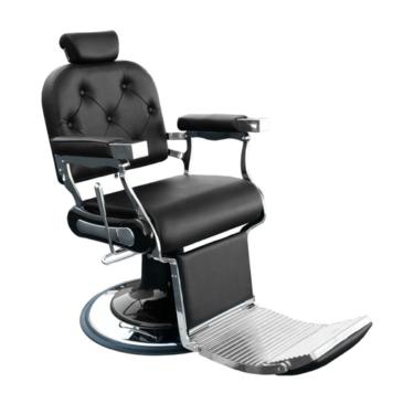 Καρέκλα κουρείου Hairway Melvin