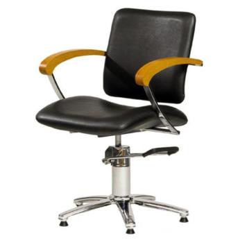 Καρέκλα κομμωτηρίου Hairway Augusta