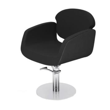 Καρέκλα κομμωτηρίου Alpeda Uniq KL