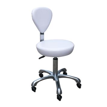 Καρέκλα αισθητικής Eurostil 06101/58
