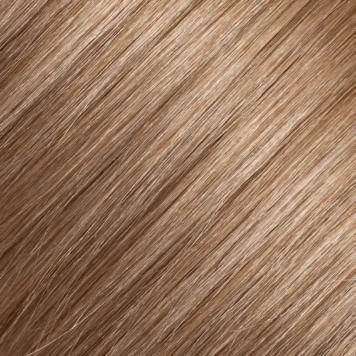 Extensions Remy 100% φυσικό μαλλί χρώμα 10
