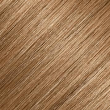 Τρέσα Remy 100% φυσικό μαλλί χρώμα 12