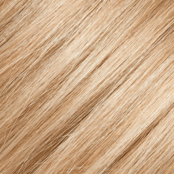 Extensions Remy 100% φυσικό μαλλί χρώμα 14