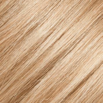 Τρέσα Remy 100% φυσικό μαλλί χρώμα 14