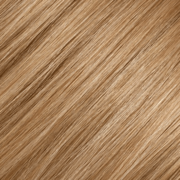 Τρέσα Remy 100% φυσικό μαλλί χρώμα 18