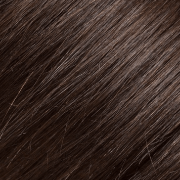 Extensions Remy 100% φυσικό μαλλί χρώμα 2