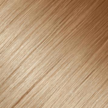 Τρέσα Remy 100% φυσικό μαλλί χρώμα 22