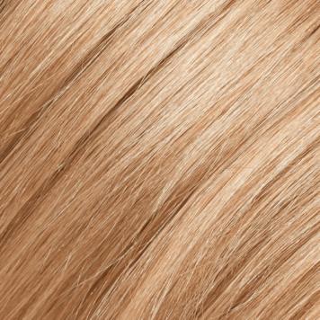 Τρέσα Remy 100% φυσικό μαλλί χρώμα 27
