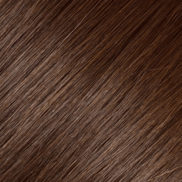 Extensions Remy 100% φυσικό μαλλί χρώμα 4