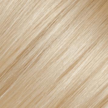 Τρέσα Remy 100% φυσικό μαλλί χρώμα 60