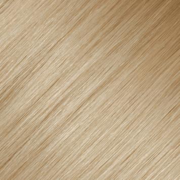 Τρέσα Remy 100% φυσικό μαλλί χρώμα 613