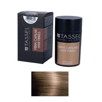 Βαφή μαλλιών πούδρα Tassel ξανθό