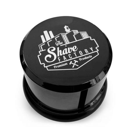 Βάση για χαρτί λαιμού Factory Shave