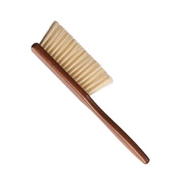 Βούρτσα Barber Eurostil 00595
