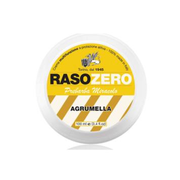 Pre Shave κρέμα Argumella RasoZero 100ml