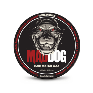 Maddog Hair Water Wax 100ml