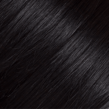 Extensions Remy 100% φυσικό μαλλί χρώμα 1