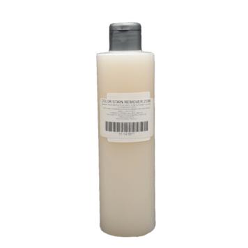 Καθαριστικό λεκέδων βαφής, color stain remover 250ml