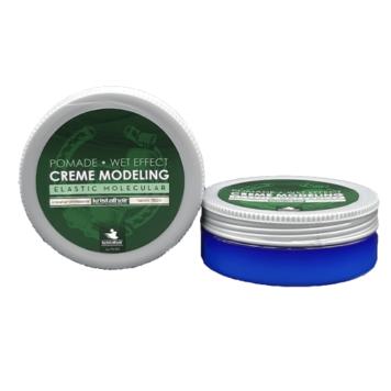 Πομάδα κρέμα modeling cream 150ml