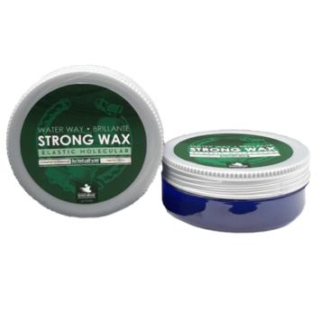 Κερί μαλλιών Strong water wax 150ml