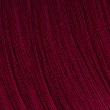 Extensions Remy 100% φυσικό μαλλί χρώμα burg