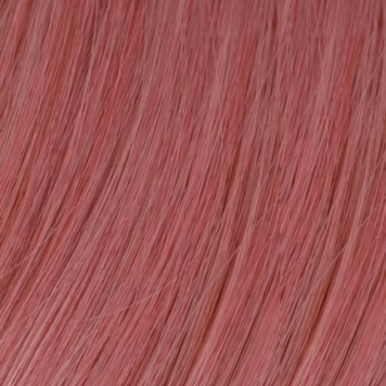 Extensions Remy 100% φυσικά χρώμα pink