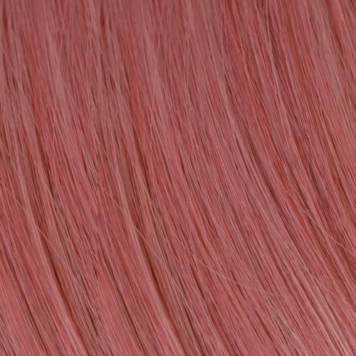 Extensions Remy 100% φυσικό μαλλί χρώμα pink