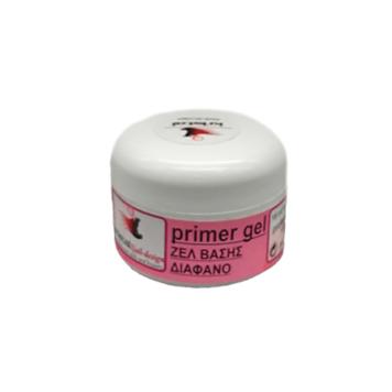 Primer gel βάση 30ml