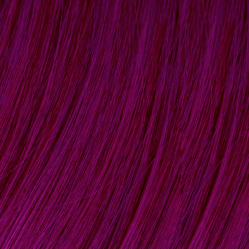 Extensions Remy 100% φυσικό μαλλί χρώμα purple