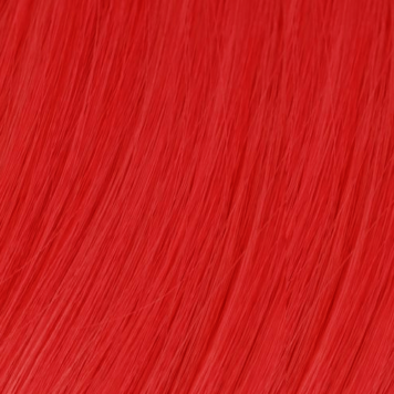 Extensions Remy 100% φυσικά χρώμα red