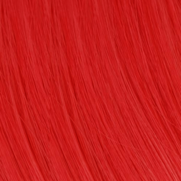 Extensions Remy 100% φυσικό μαλλί χρώμα red