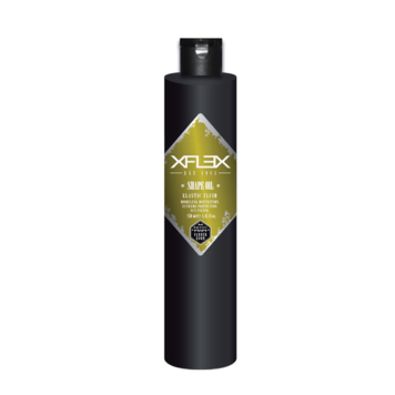 Λάδι μαλλιών X-Flex Shape oil BBcos 250ml
