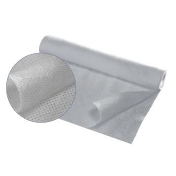 Πετσέτες non woven μιας χρήσης 100τμχ