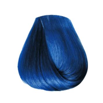 Βαφή ColorTribe Μπλε