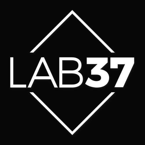 Lab37 group