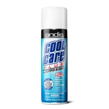 Spray ψυκτικό Andis