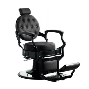 Καρέκλα barber Romeo