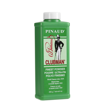 Ταλκ Clubman Pinaud powder