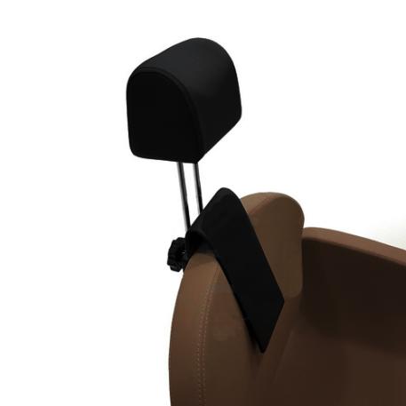 Προσκέφαλο μαξιλάρι καρέκλας κομμωτηρίου